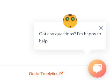 TrueBot-Support